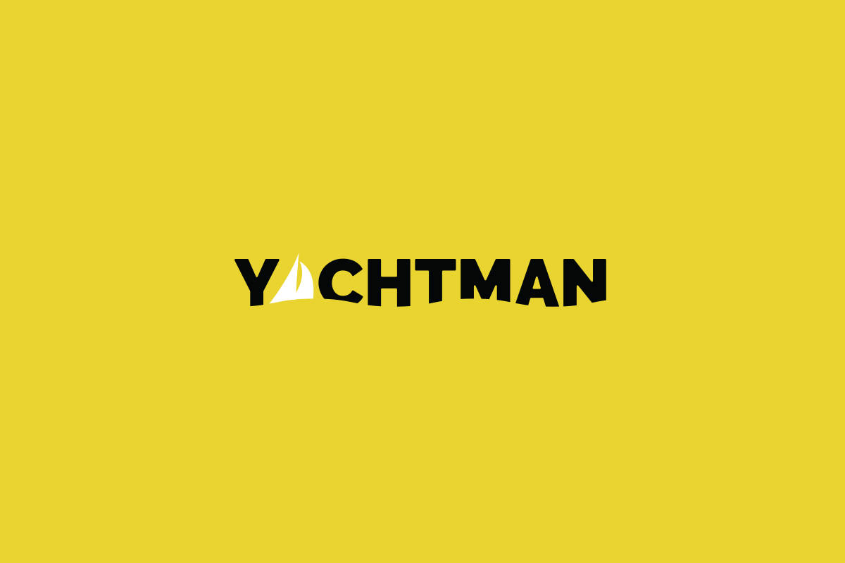 STUDIOAKCENT for YACHTMAN