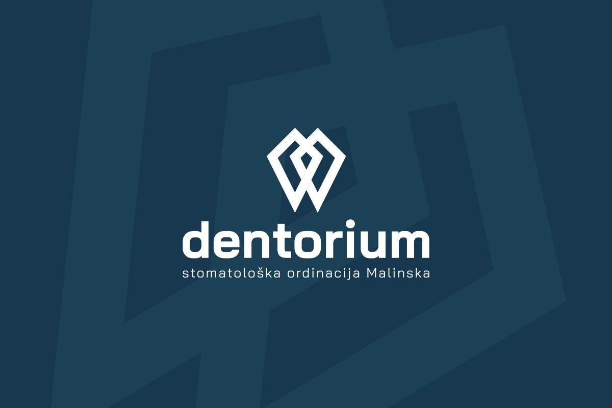 STUDIOAKCENT for DENTORIUM