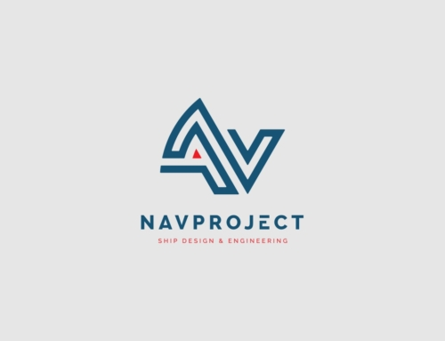 NAVPROJECT