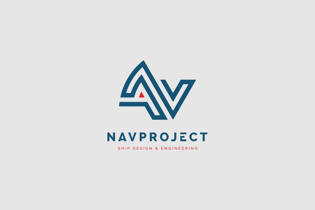 STUDIOAKCENT for NAVPRO