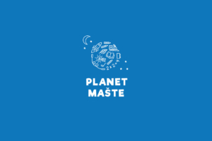 STUDIOAKCENT for PLANET MASTE